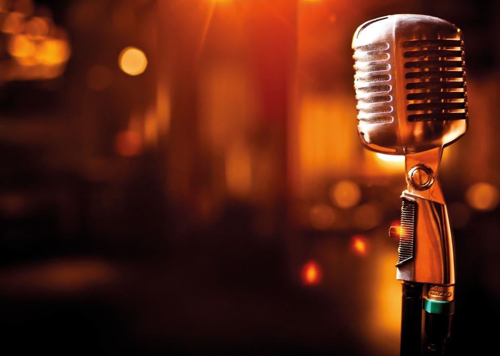 Vocal Massage