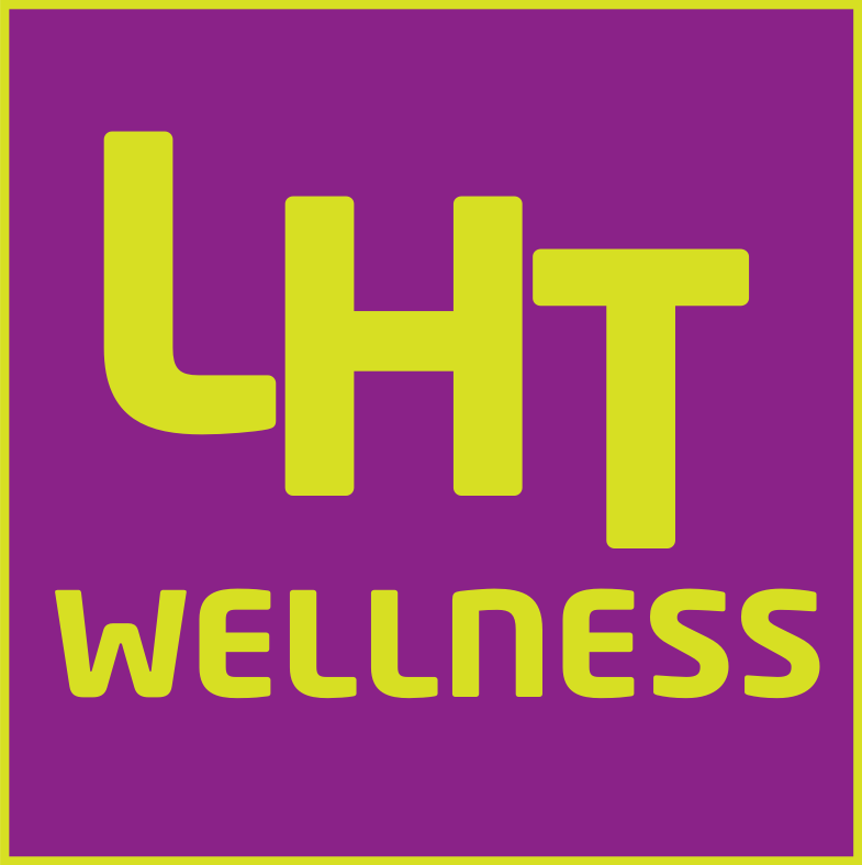 LHT Wellness